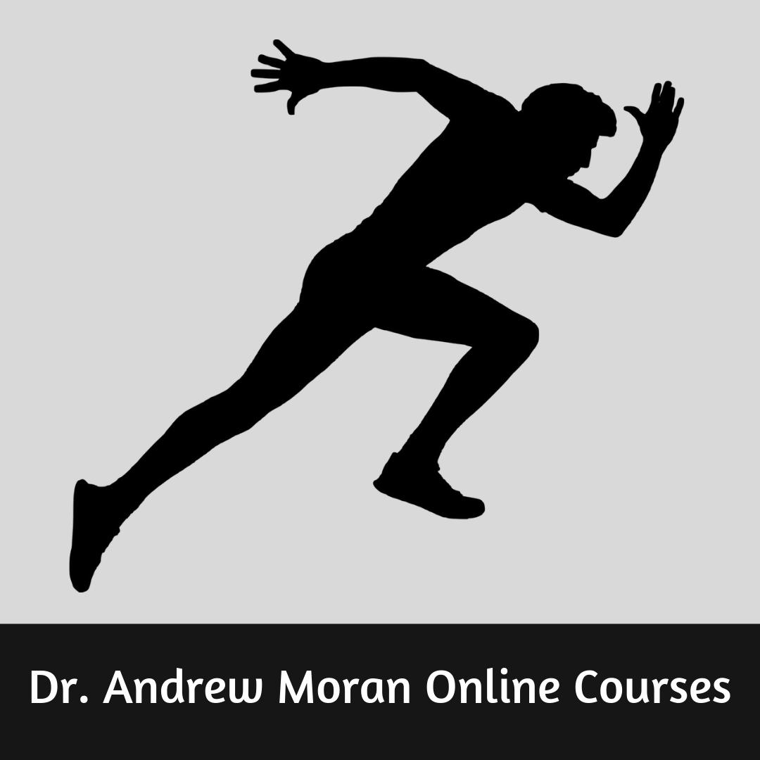 Dr. Drew Online Courses