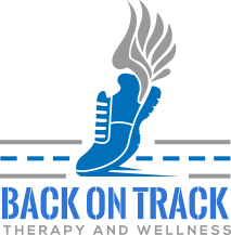 Back on Track Physical Therapy and Wellness