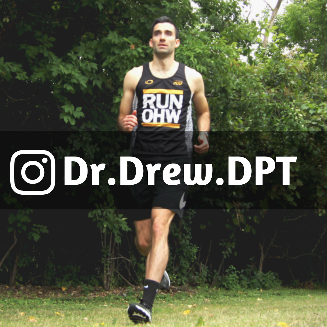 Dr.Drew.DPT