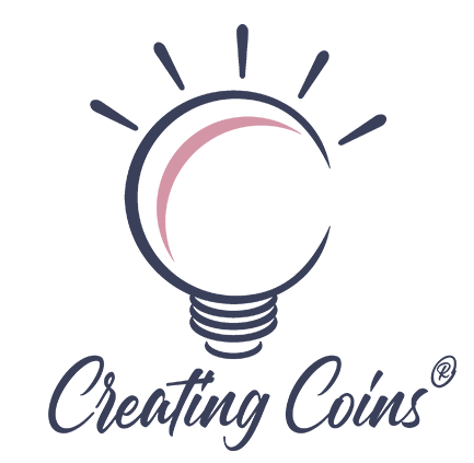 Creating Coins® Courses