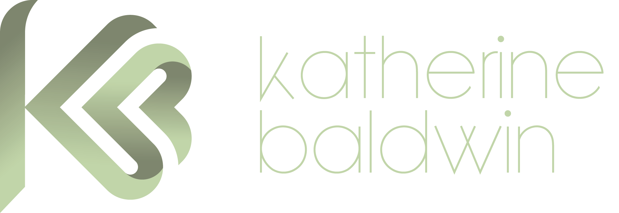 Courses by Katherine Baldwin