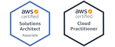 AWS Certified Solutions Architech Associate