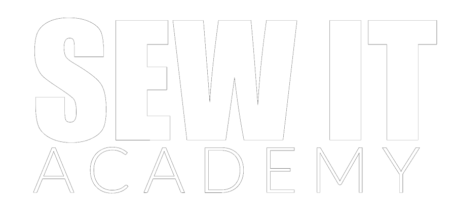 Sew It Academy