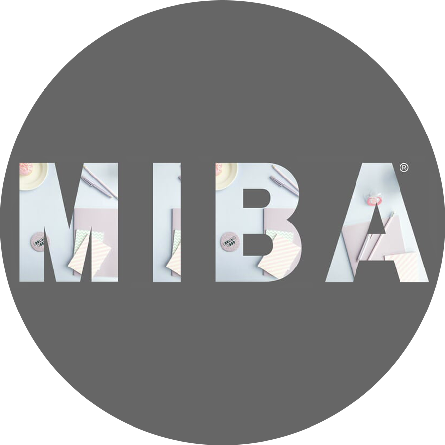MIBA Website