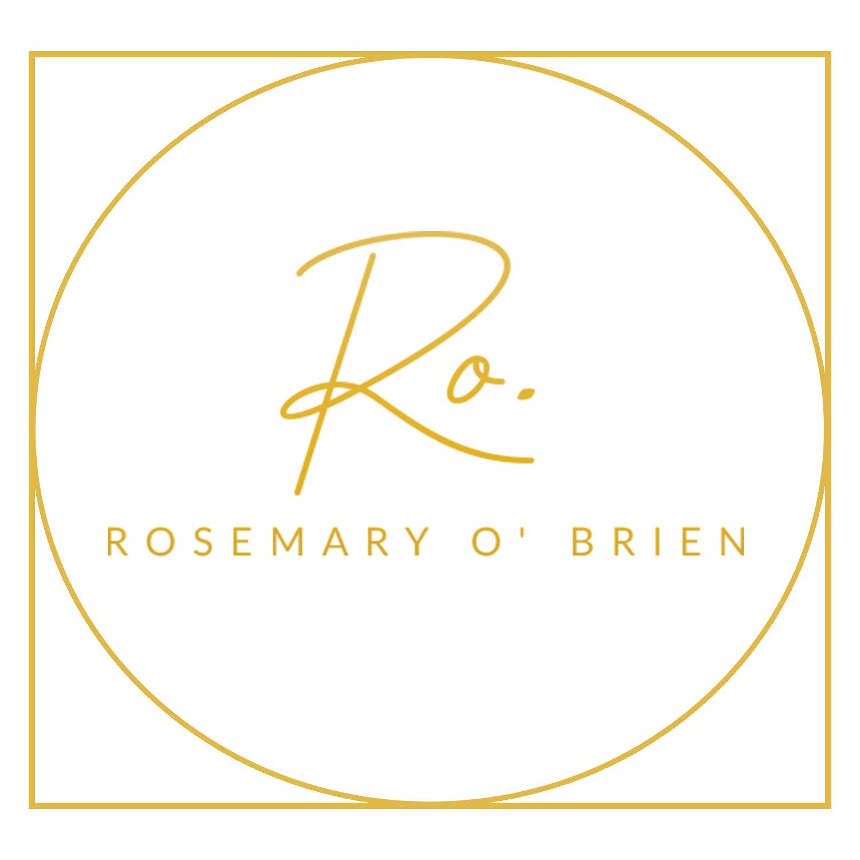 Rosemary O'Brien Coaching
