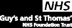 NHS GHTT Logo