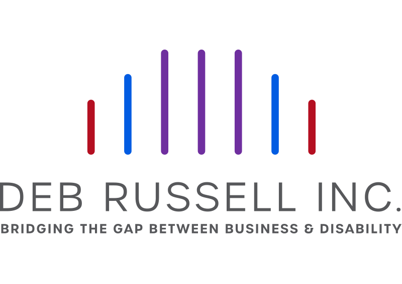 Deb Russell Inc.