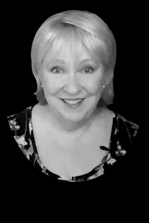 Dr. Debi Smith