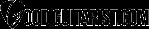 GoodGuitarist