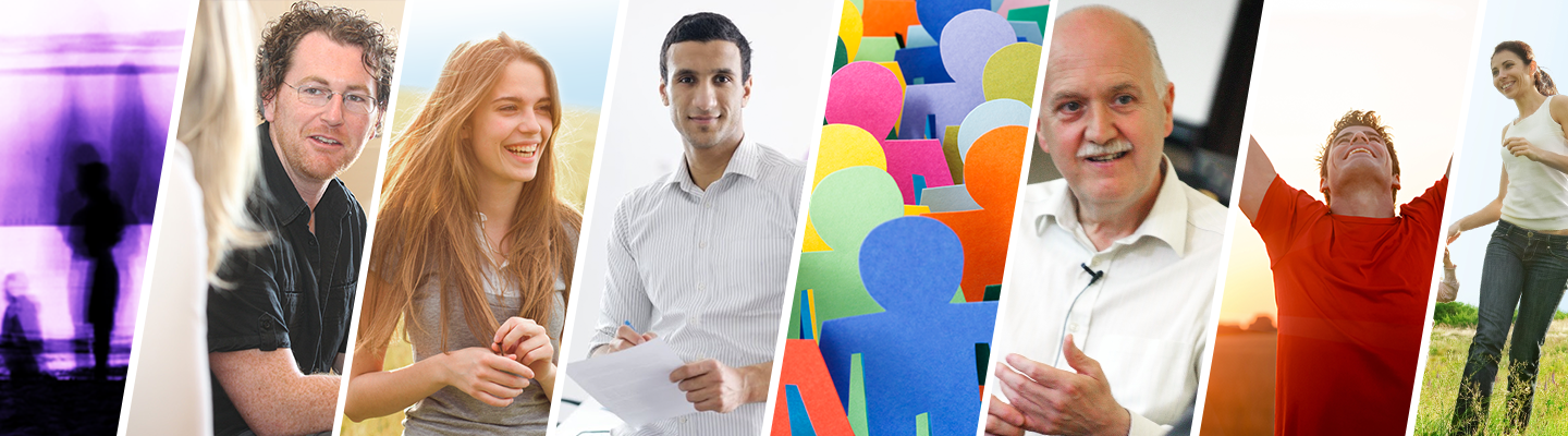 Buy all 7 Diploma-linked courses and SAVE £166.95!