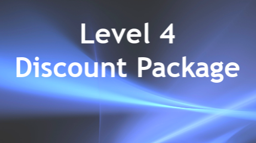 Level 4 Online Courses