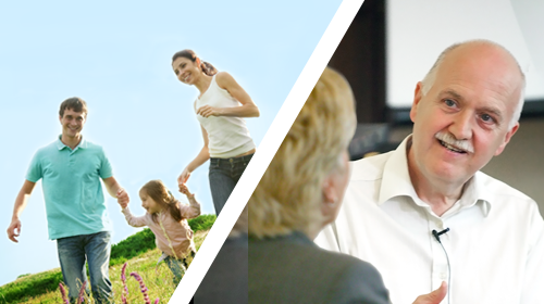 'Depression' and 'Effective Counselling' –buy both courses together SAVE 20%