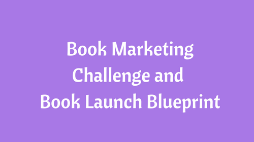 1517248606originalg1517248606 book marketing challenge and book launch blueprint bundle malvernweather Image collections