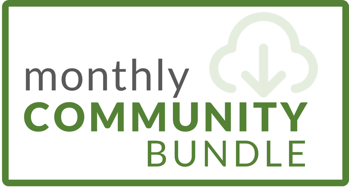 Community Bundle