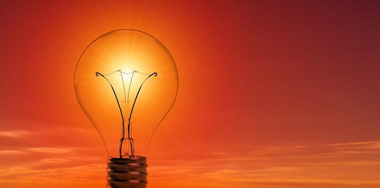 Forfait - Tout sur l'énergie solaire photovoltaïque (5h)