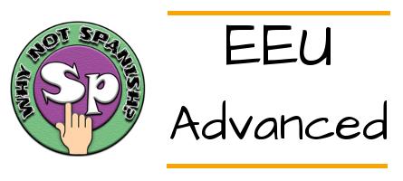 EEU Advanced Membership