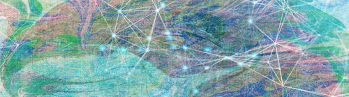 Paquete TOUR 2 - Plan de Nutrición para el Alma en LL & Voces de los Eloheim - El Programa