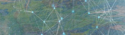 Paquete TOUR 3 -  Triada Cósmica Holográfica & las Voces de los Eloheim - El Programa