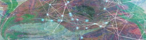 Paquete TOUR 4 - Plan de Nutrición para el Alma en LL & Triada Cósmica Holográfica & Voces de los Eloheim - El Programa