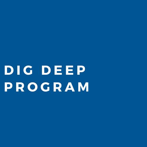 Chicago Loop 8-Week Program: English Pronunciation Skills for Professionals | October 17-December 5, 2018 | Wednesdays, 12:00-2:00 pm