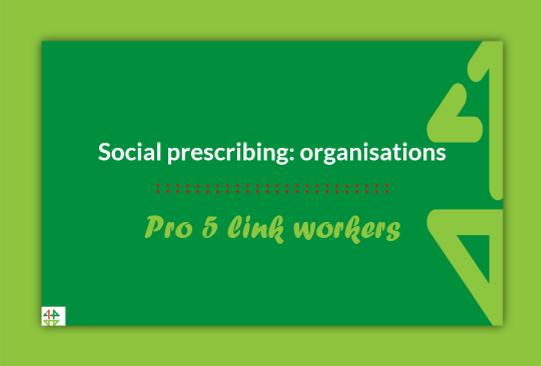 Pro-5 membership