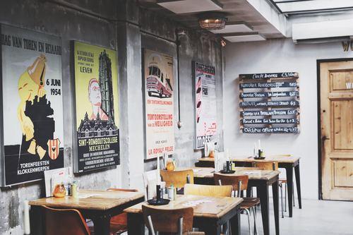 Paquete 2 en 1: Curso en Gestión y Operación de Restaurantes