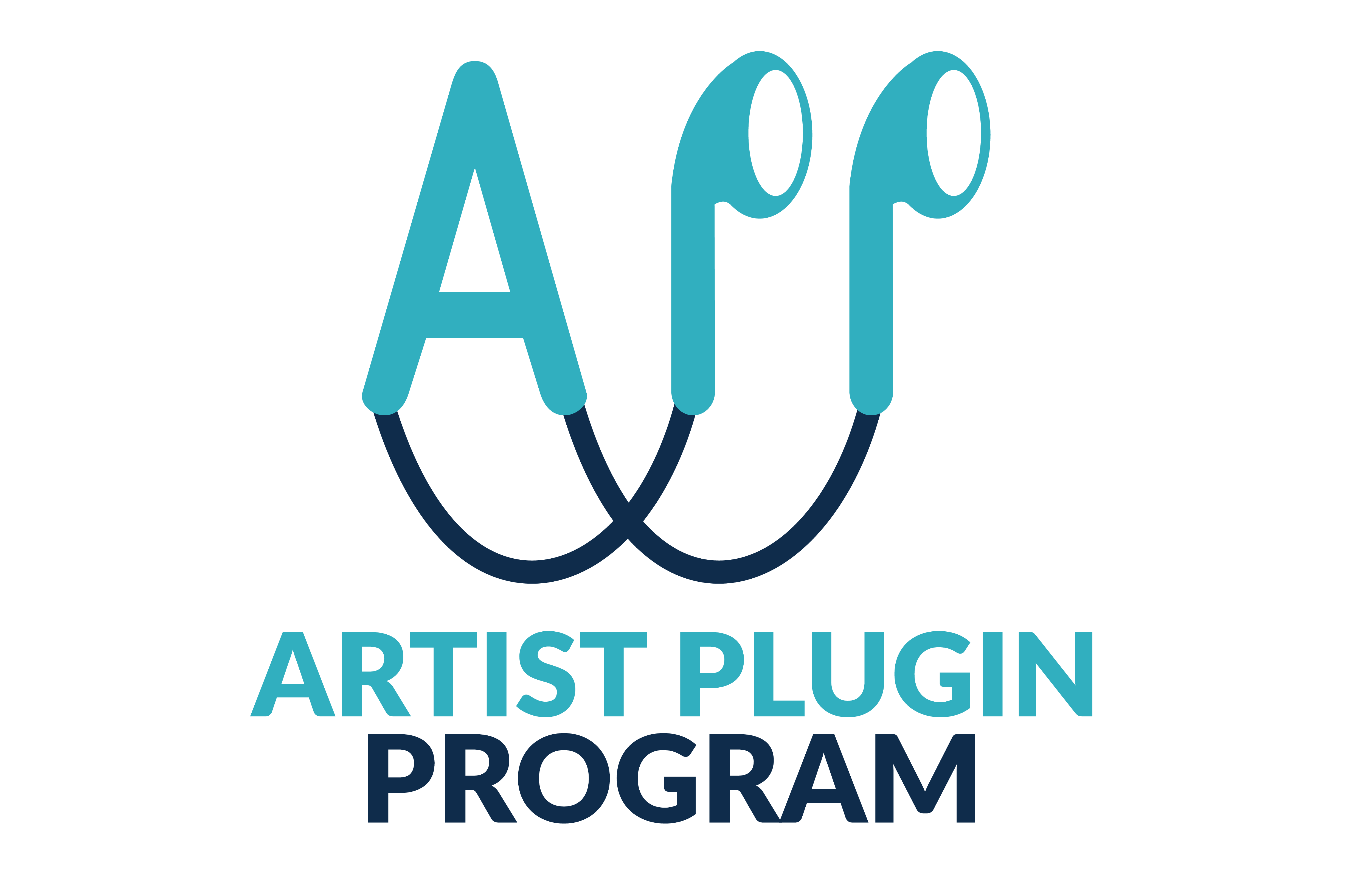 Artist Plugin Program All 4 Courses Bundle