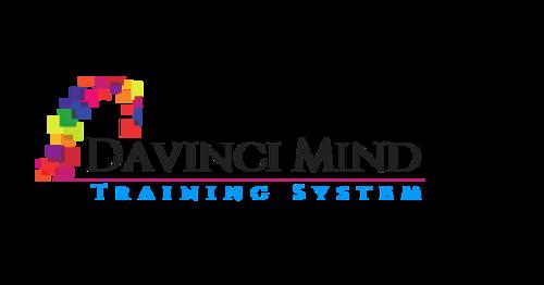 Davinci Mind Training System
