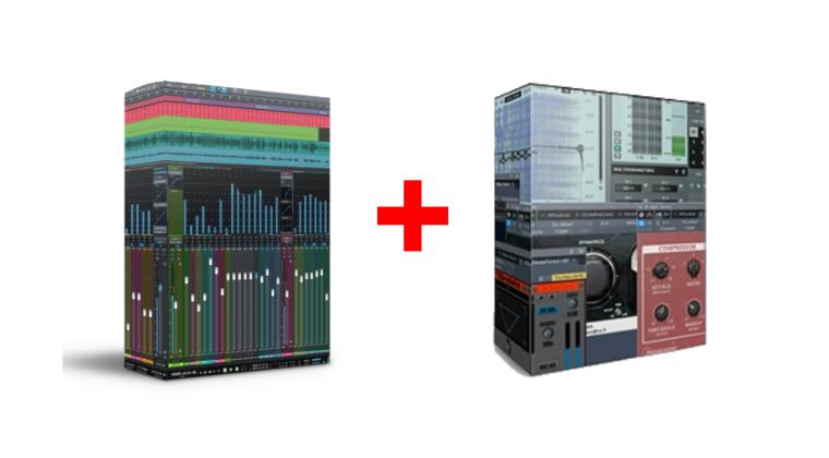 MIX MASTER PRO (Mixer Comme un Pro + Mastering 2.0)