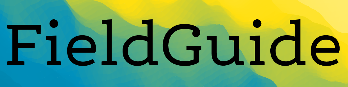 FieldGuide All Access Subscription