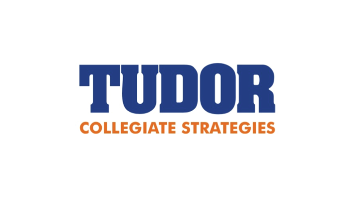 Tudor University: Levels 1-5 & The Honey Badger Huddle