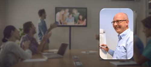 Teams + 3 stk Office 365 introduksjon