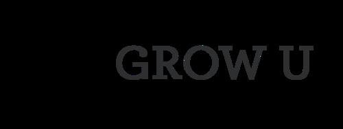 Grow U