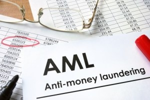 BSA AML 101, 201, 301: Bank Secrecy and Money Laundering Webinar Series