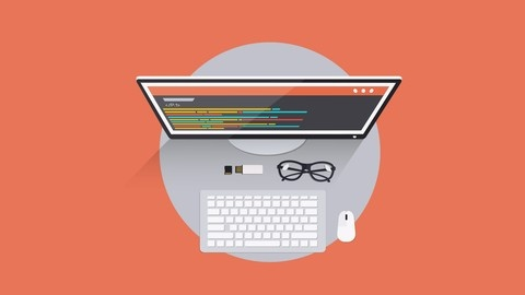 Learn to Code FOREVER Course Bundle!