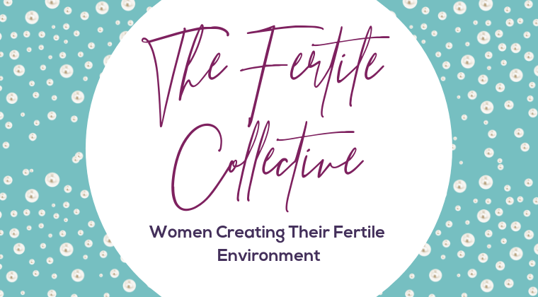 The Fertile Collective Membership