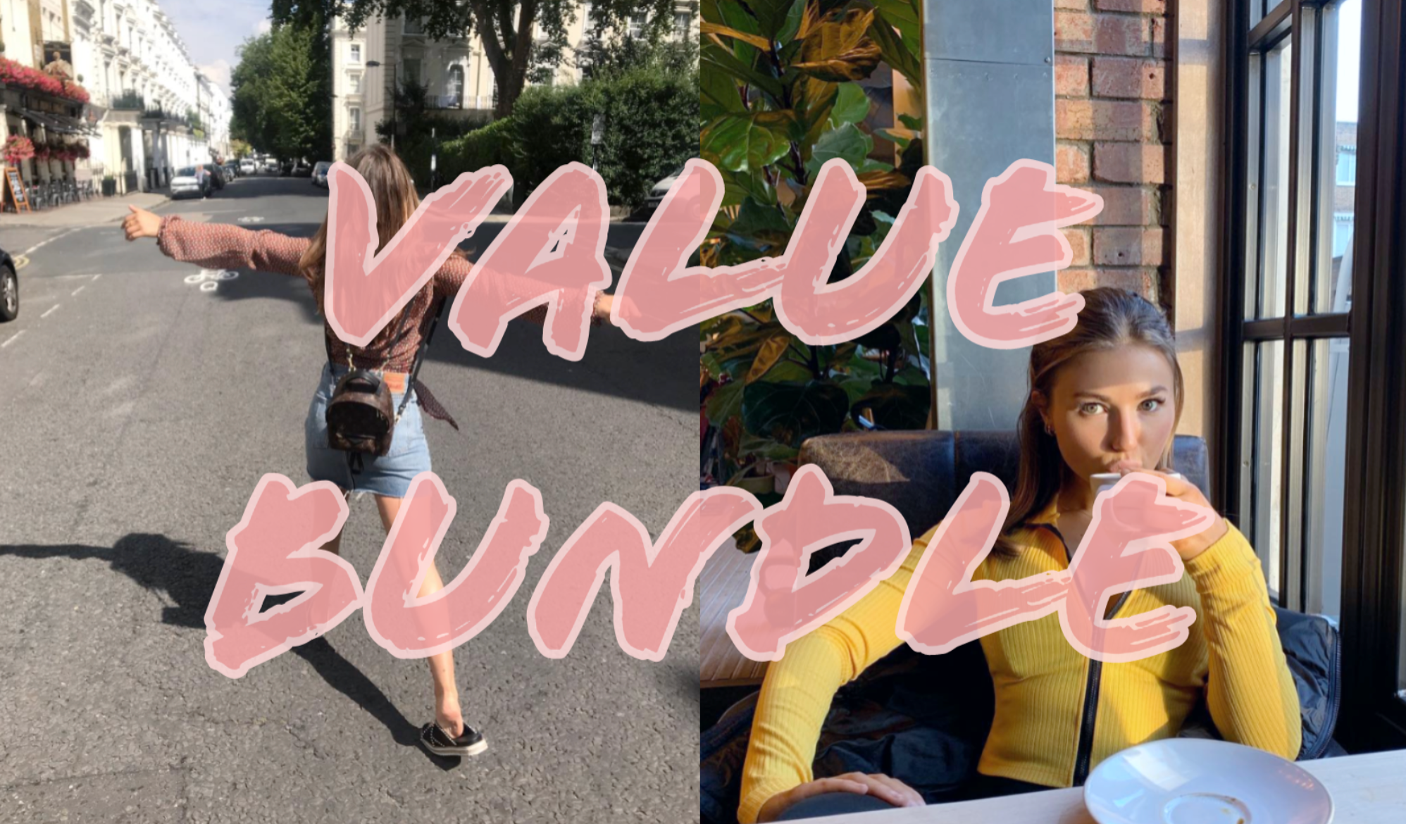 The Value Bundle