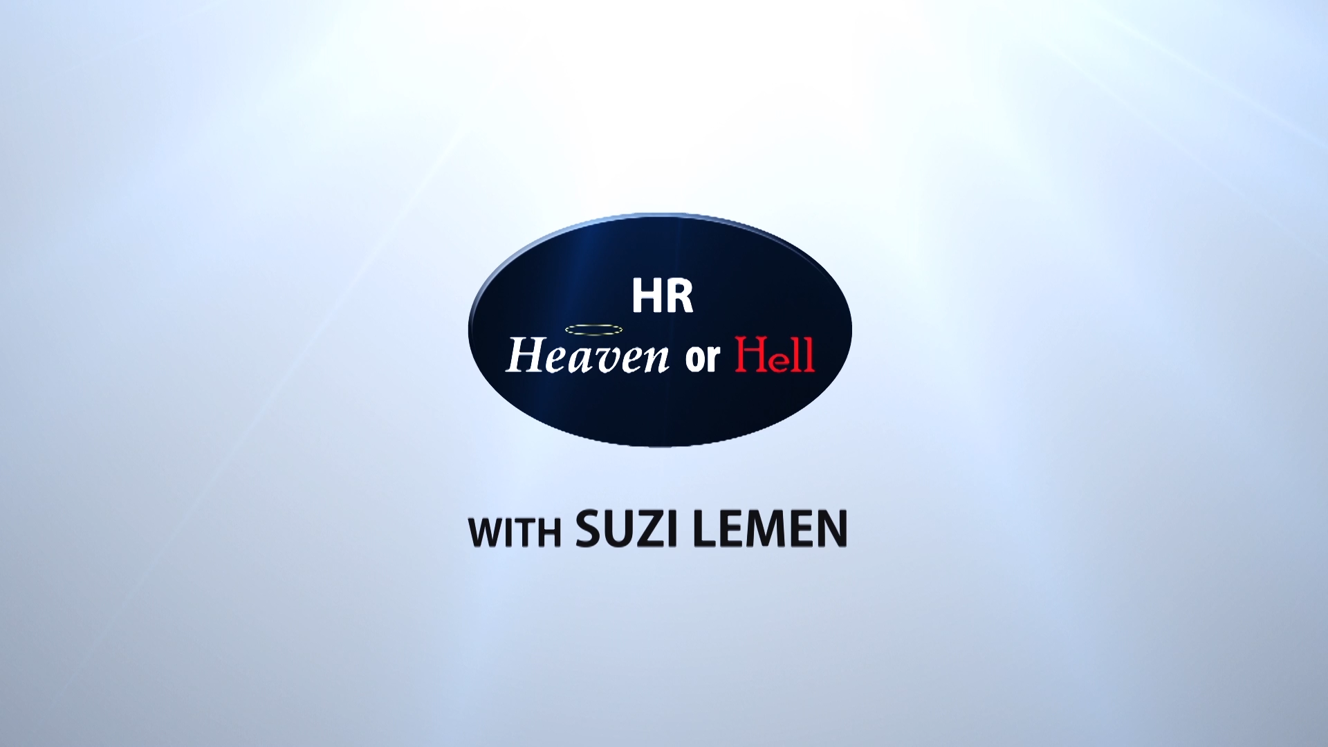 HR Heaven or Hell