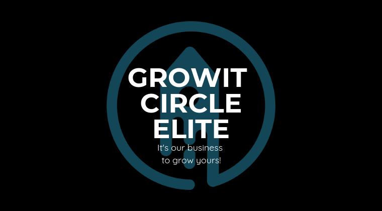 Growit Circle Elite