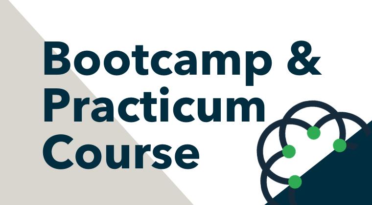 SYMMETRY Neuro-PT Bootcamp & Practicum Course