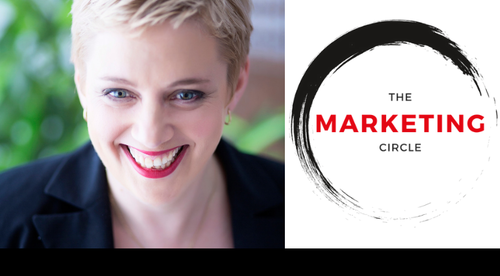 The Marketing Circle
