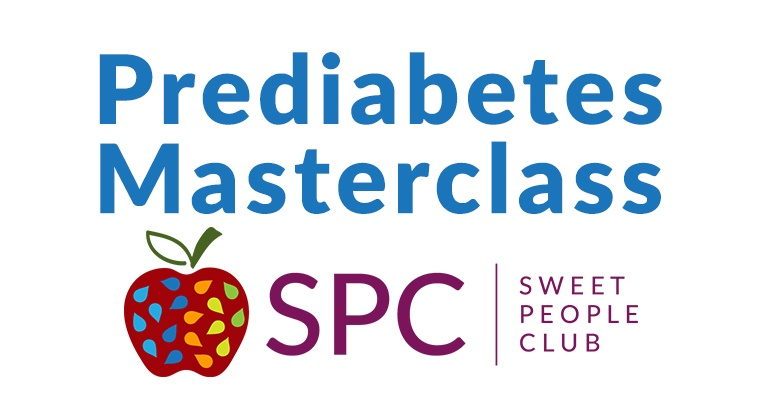 Prediabetes Masterclass (Prevent Type 2 Program & Complete Video Library)