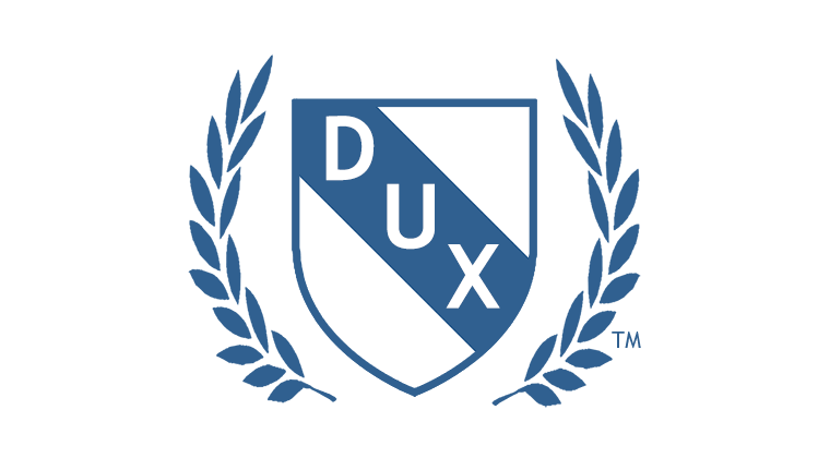 Dux Certification & Society Membership Subscription