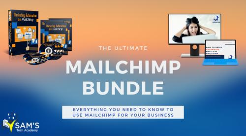 MailChimp Bundle