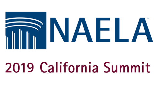 2019 CA NAELA Summit