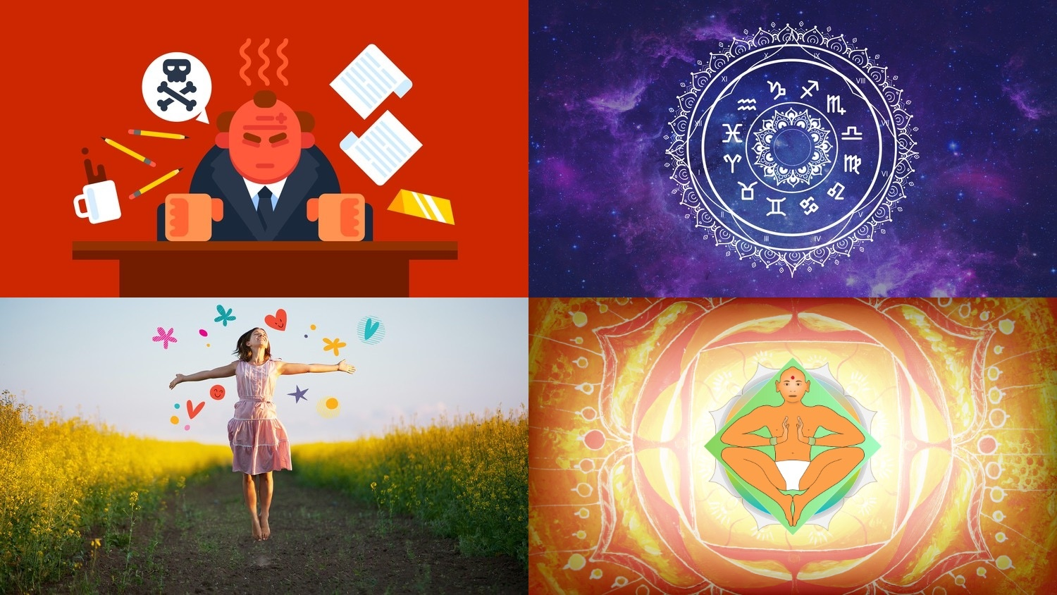 Thushyanthan A. Forever All Course Bundle