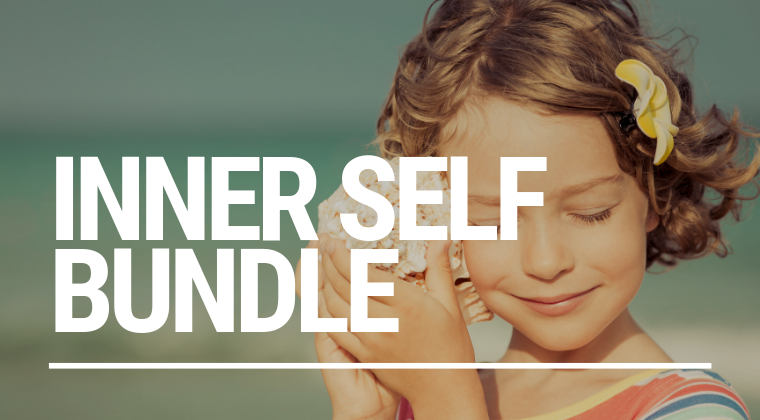 Inner Self Bundle