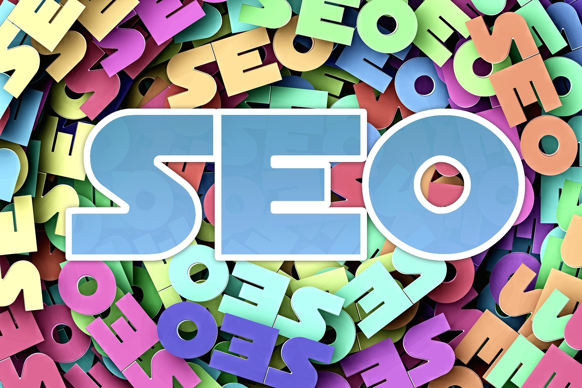 The Search Engine Optimization (SEO) Forever Course Bundle!