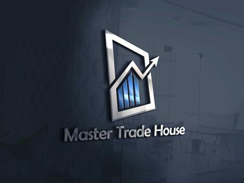 Latin Master Trade Academy