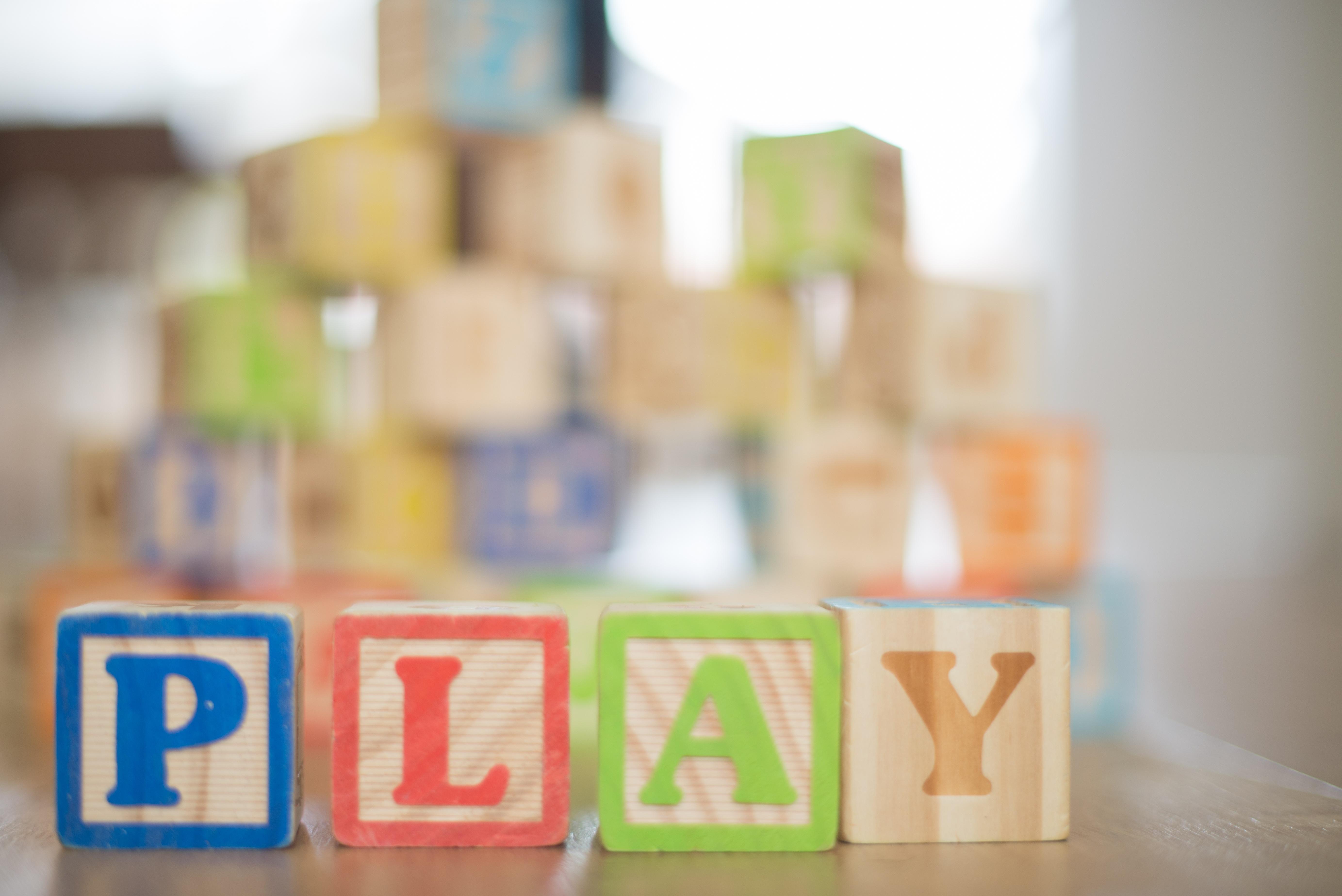 Play Bundle